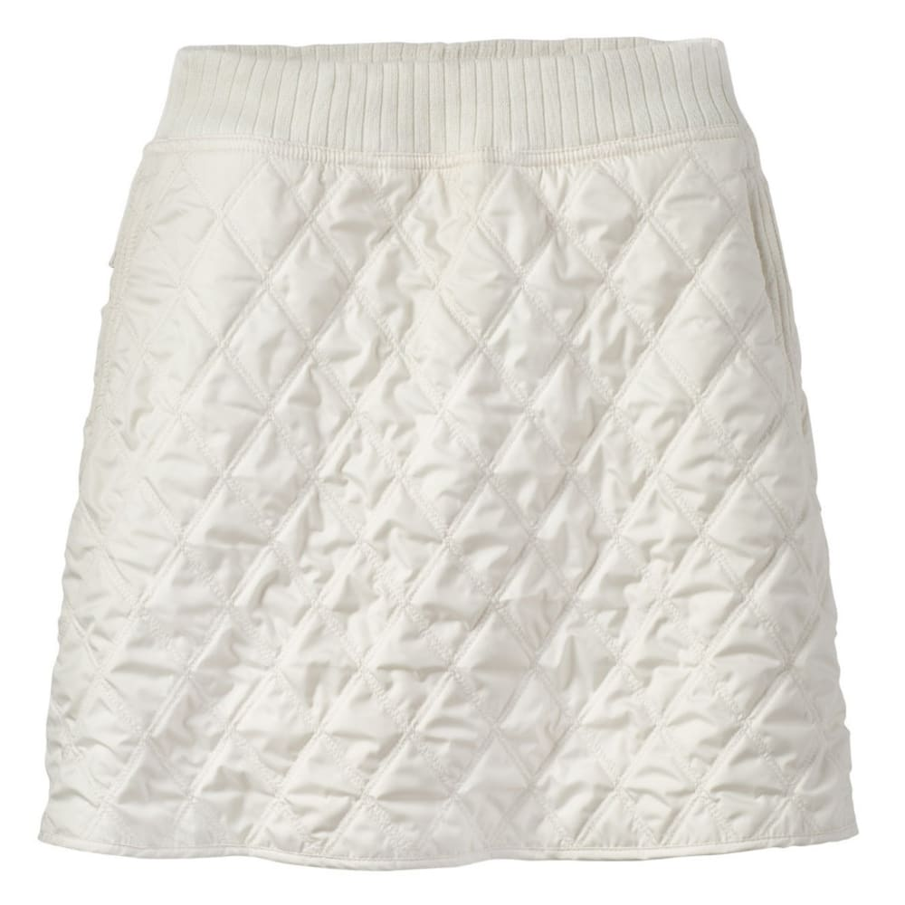 PRANA Women's Diva Skirt - WINTER