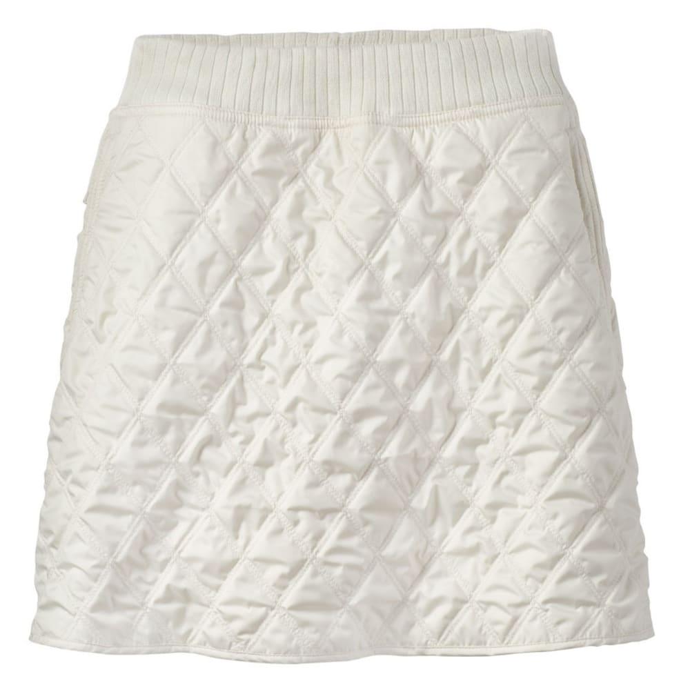 PRANA Women's Diva Skirt - WINTER