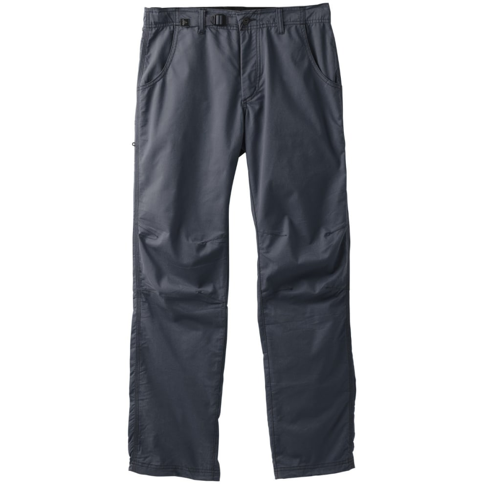 PRANA Men's Ecliptic 2 Pants - COAL