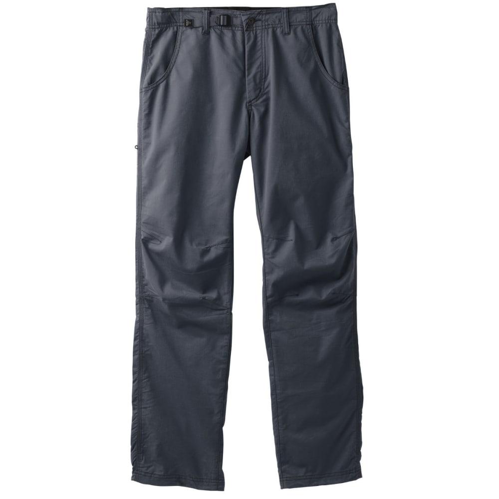PRANA Men's Ecliptic 2 Pants - COAL