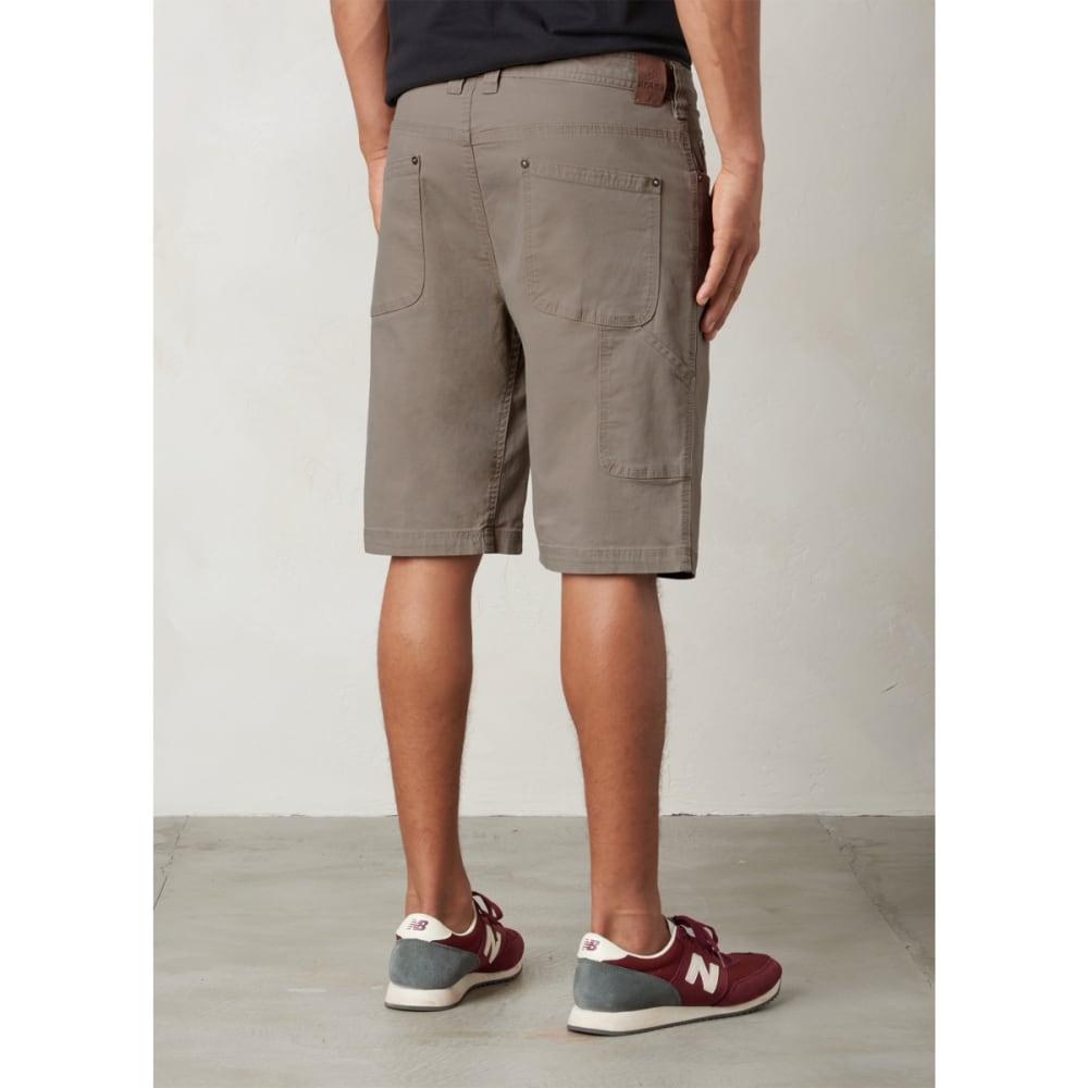 men's shorts 9 inch