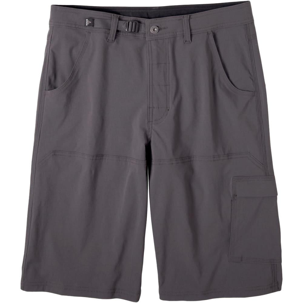 "PRANA Men's 10"" Stretch Zion Short 28"