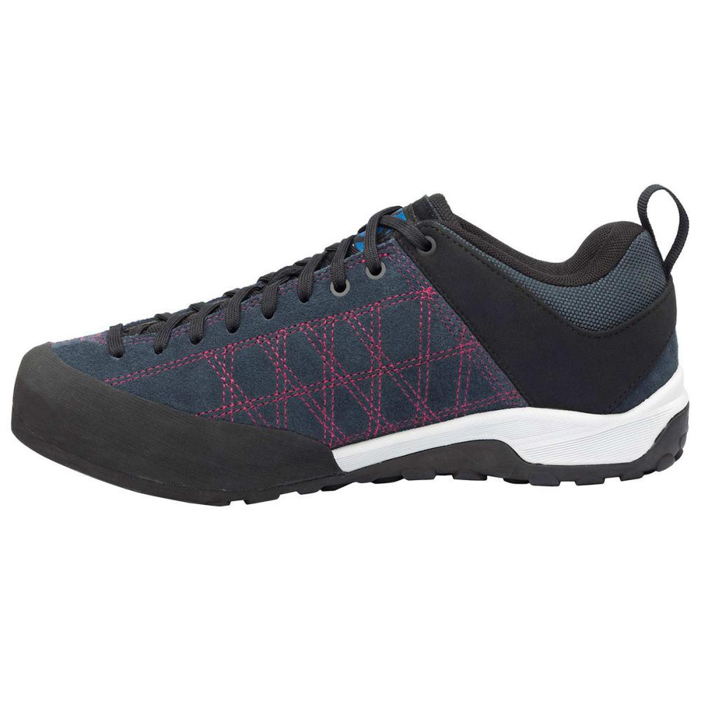 73100859f83 FIVE.TEN Women's Guide Tennie Hiking and Climbing Shoes