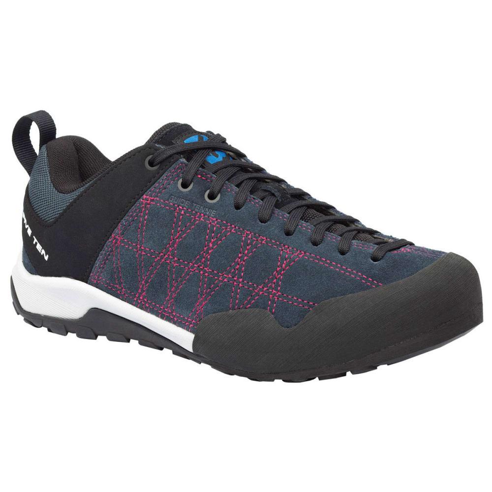 FIVE.TEN Women's Guide Tennie Hiking and Climbing Shoes 6.5