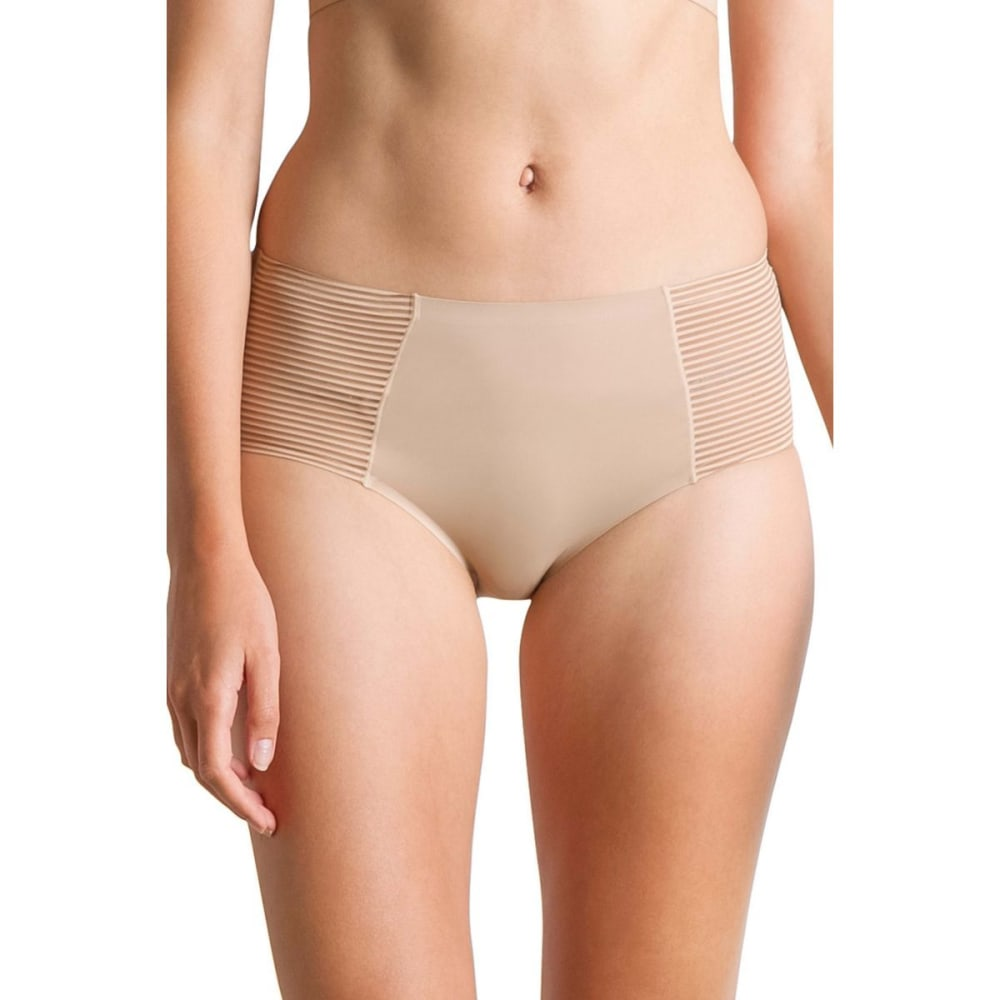 EXOFFICIO Women's Modern Travel Briefs - BUFF-8295