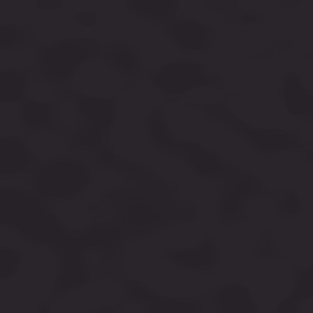 BLACK-9999