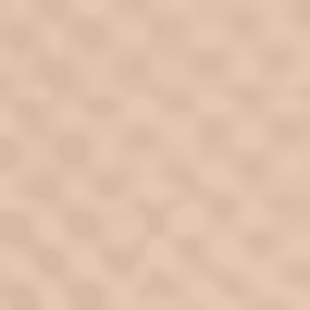 NUDE-8010