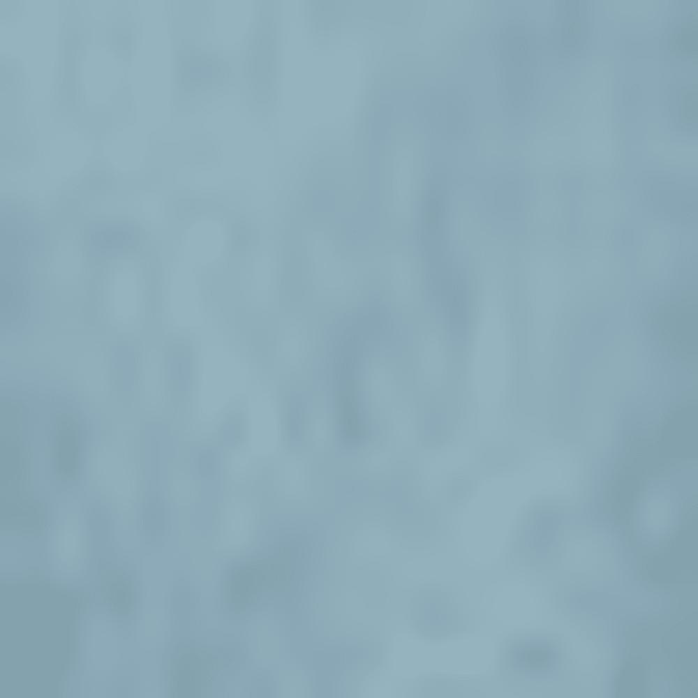 BAYOU BLUE