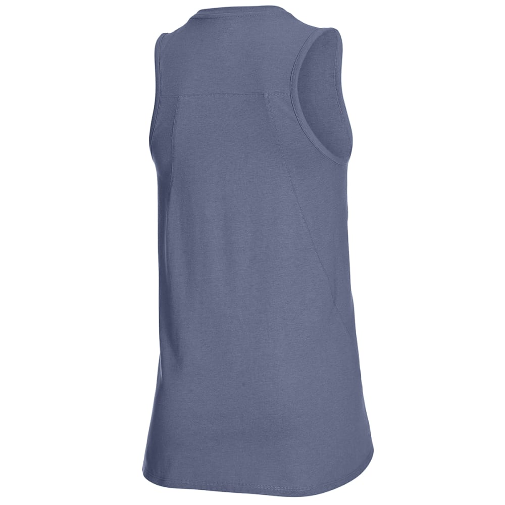 EMS Women's Sweep Tank Top - GRISALLE