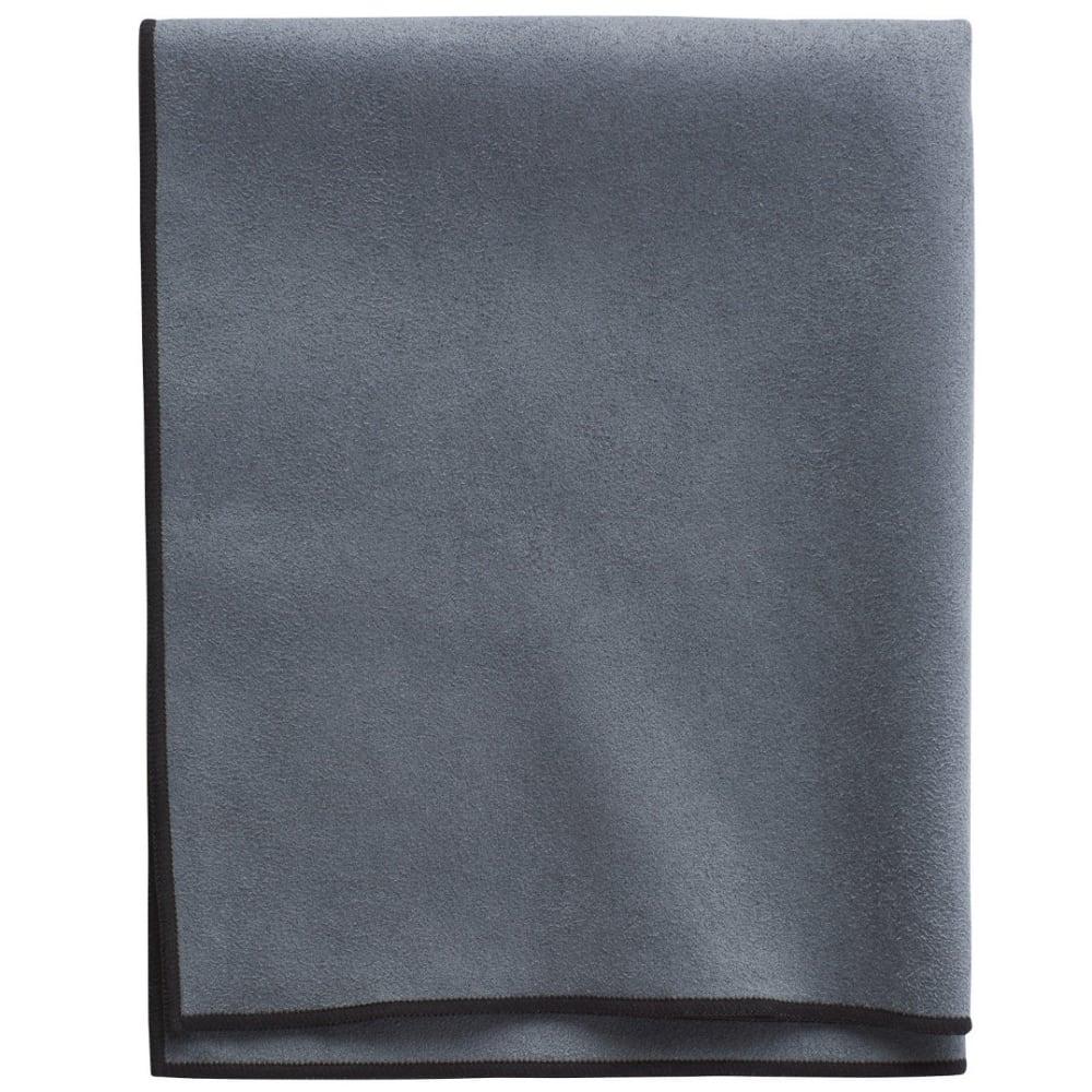 PRANA Maha Hand Towel - MOOD INDIGO