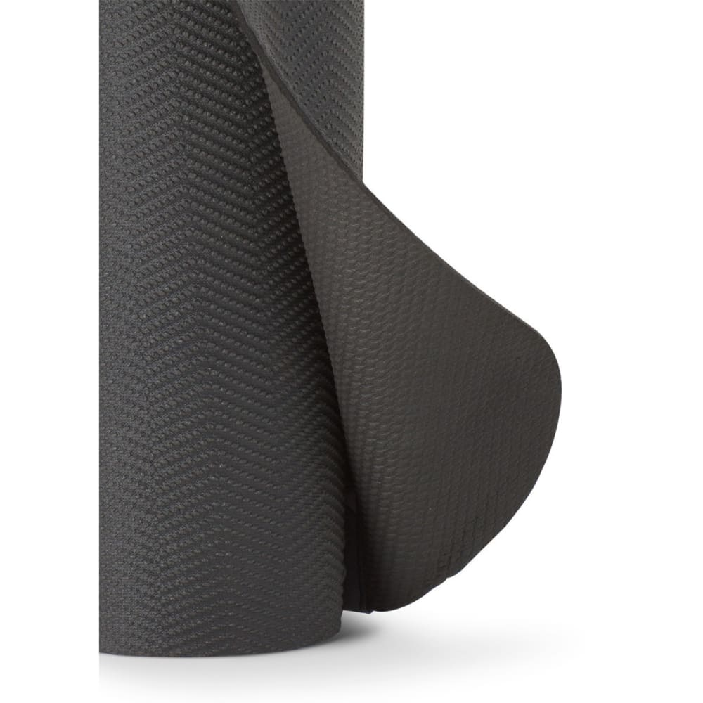 PRANA Nomad Travel Mat - BLACK