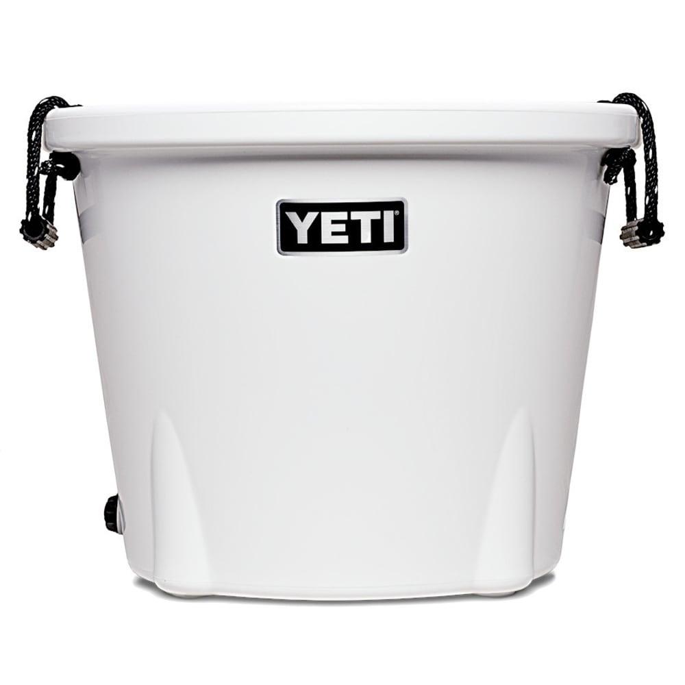 YETI Tank 45 - WHITE