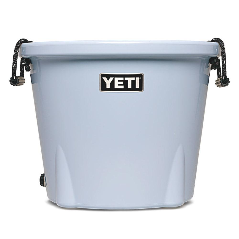 YETI Tank 45 - BLUE/YTK45B