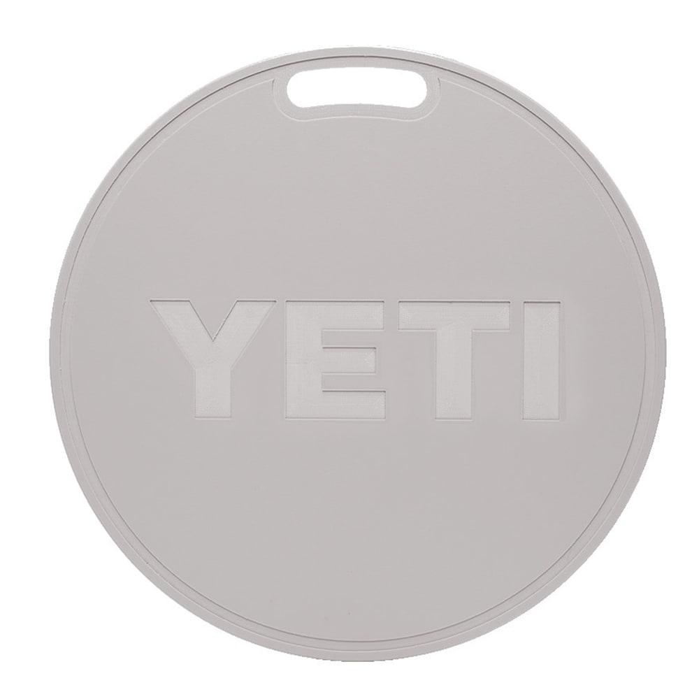 YETI Tank Lids - WHITE