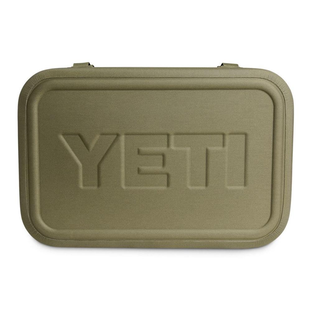 YETI Hopper Flip 18 - FIELD TAN