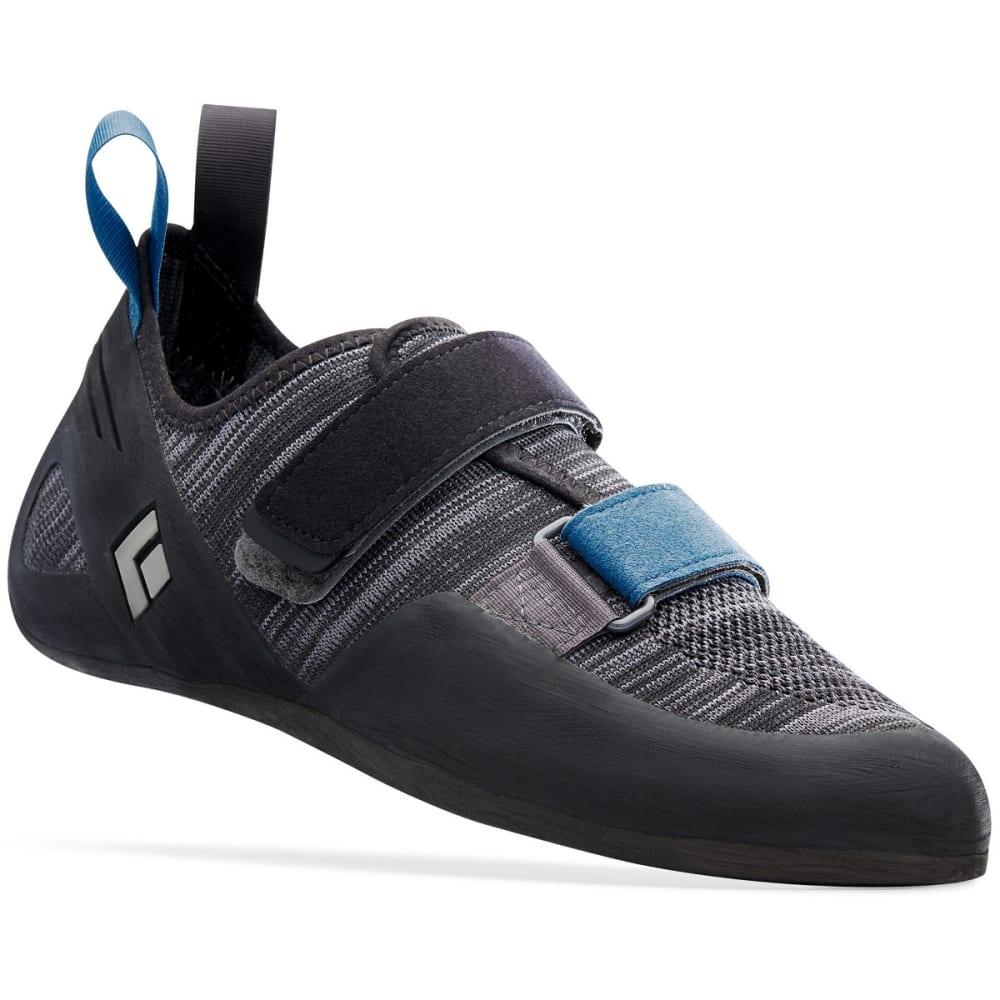 BLACK DIAMOND Men's Momentum Climbing Shoes 9