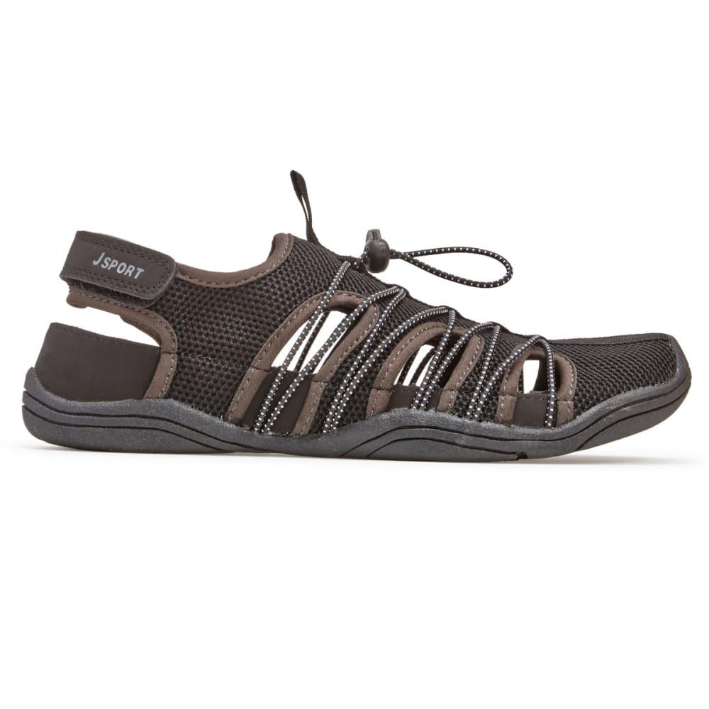 3055b9bdd JSPORT Women s Newton Water Shoes - Eastern Mountain Sports