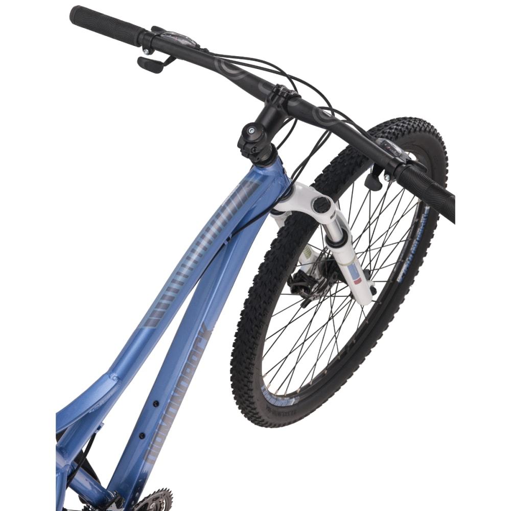 DIAMONDBACK Women's Lux 1 Bike - GLOSS PERIWINKLE BLU