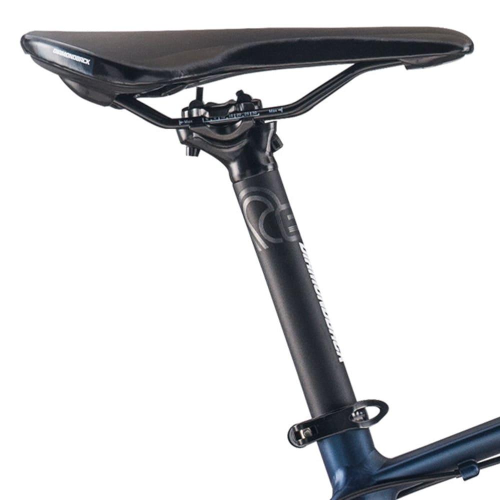 DIAMONDBACK Overdrive 2 Bike - MATTE BLUE