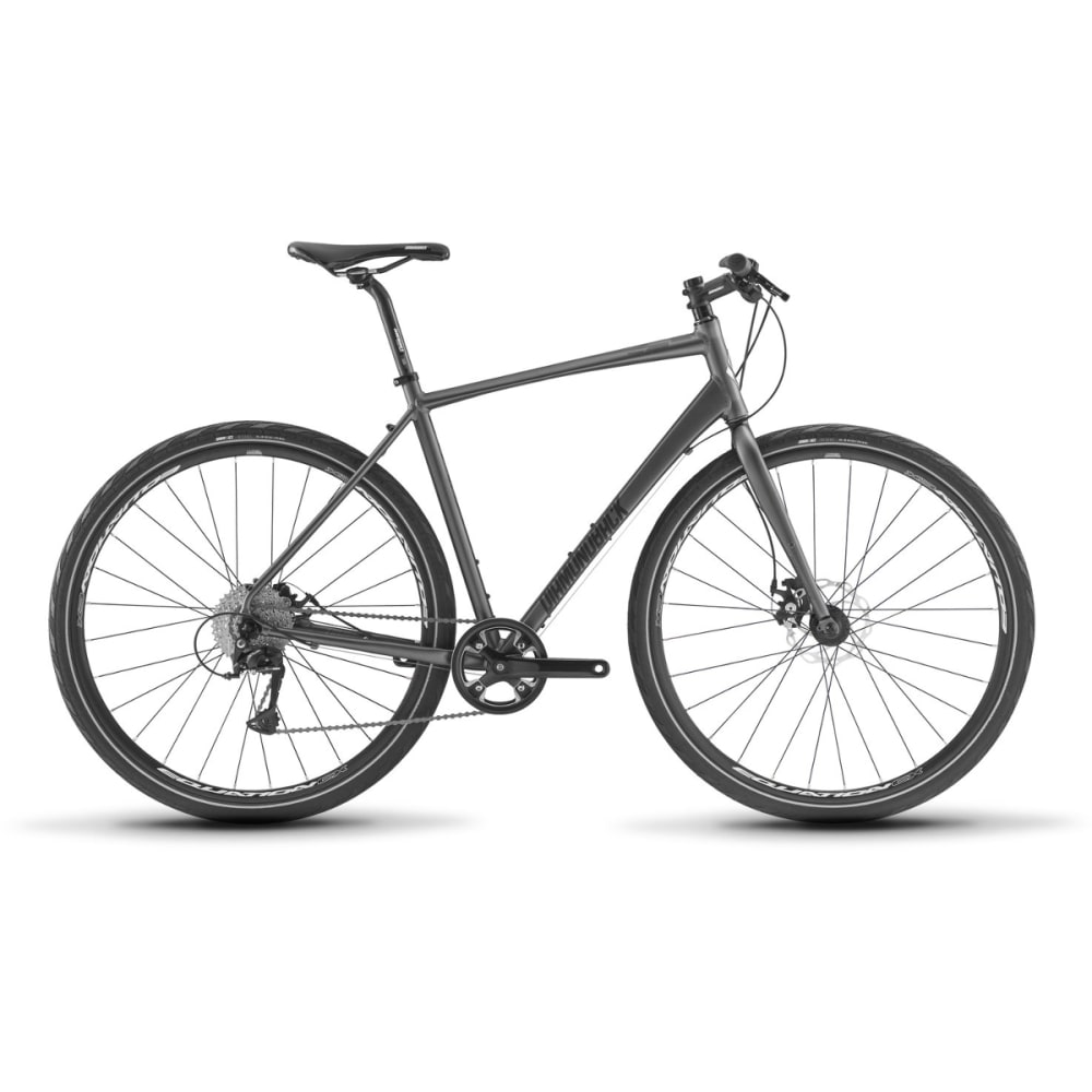 DIAMONDBACK Haanjo 1 Bike 50