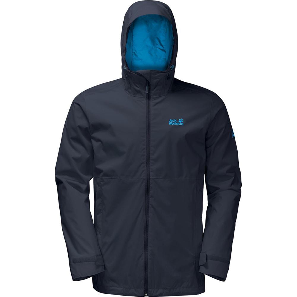 Jack Wolfskin ARROYO MEN jacket
