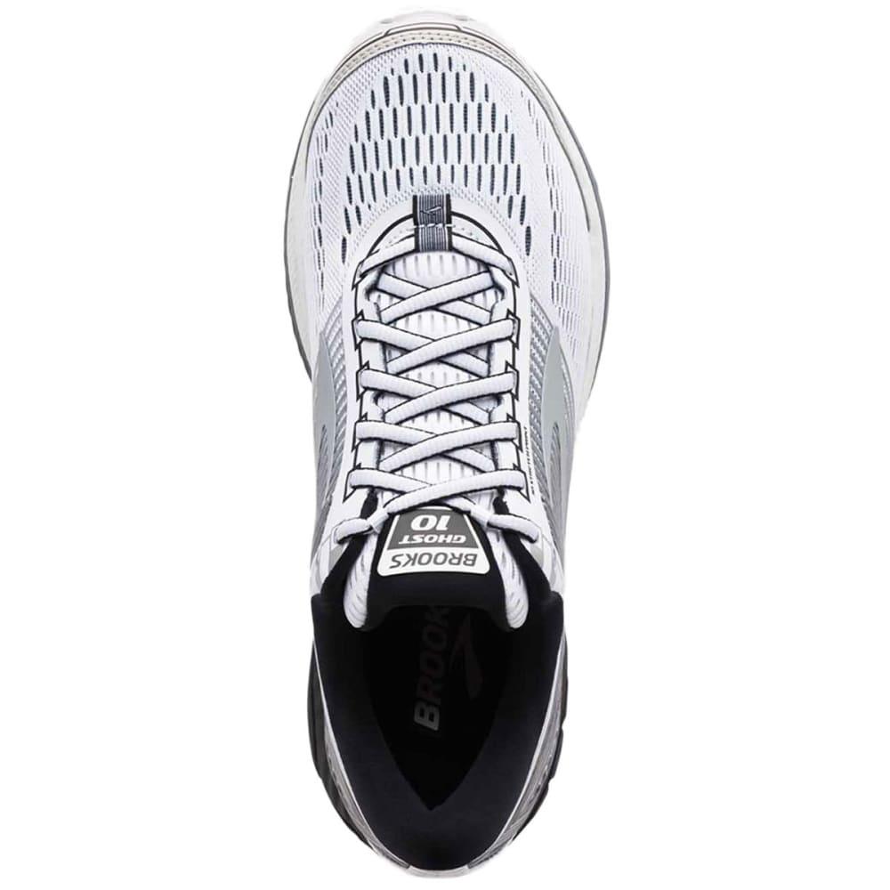 cc134f35d486ca BROOKS Men  39 s Ghost 10 Running Shoes