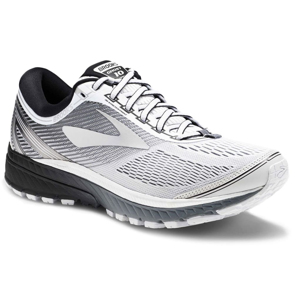 Brooks Ghost Running Shoes Amazon