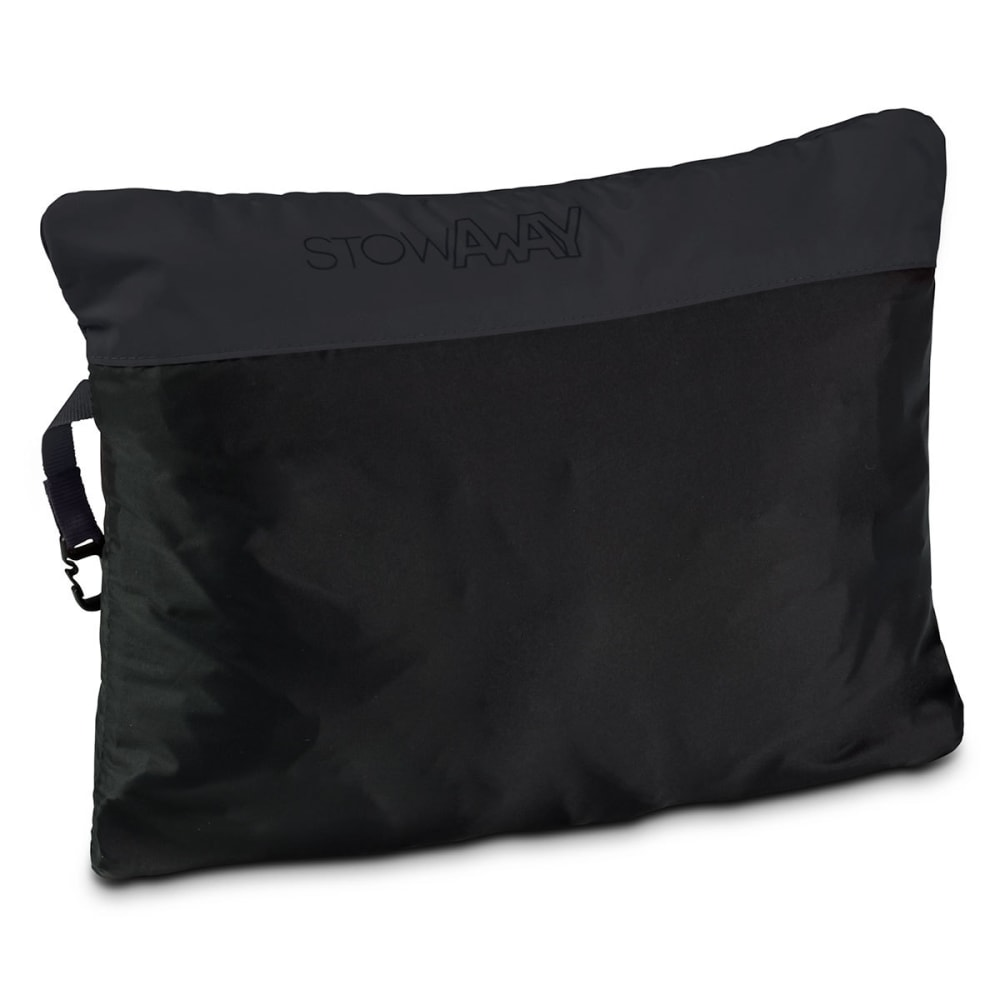 JACK WOLFSKIN Men's Cloudburst Hardshell Jacket - 6000 BLACK