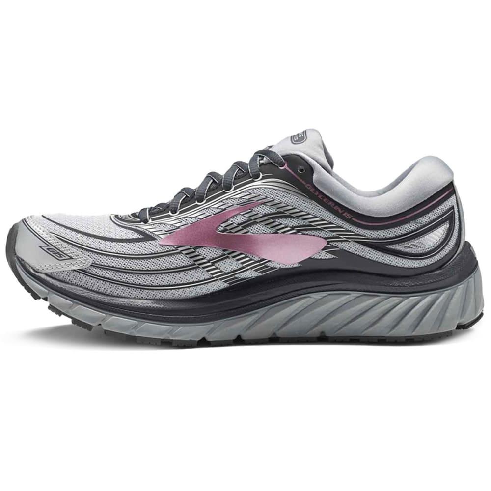 5d8be185e6a BROOKS Women  39 s Glycerin 15 Running Shoes