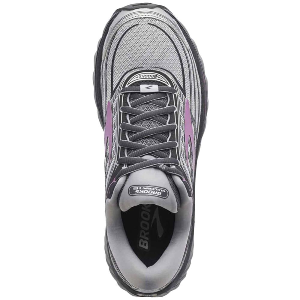 da9f60ae4a1 BROOKS Women  39 s Glycerin 15 Running Shoes