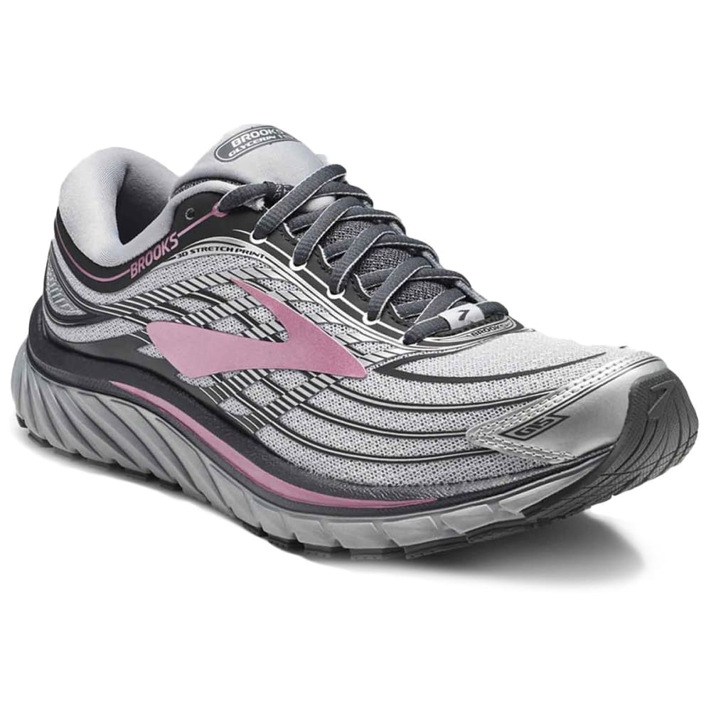 a8940c2562e BROOKS Women  39 s Glycerin 15 Running Shoes