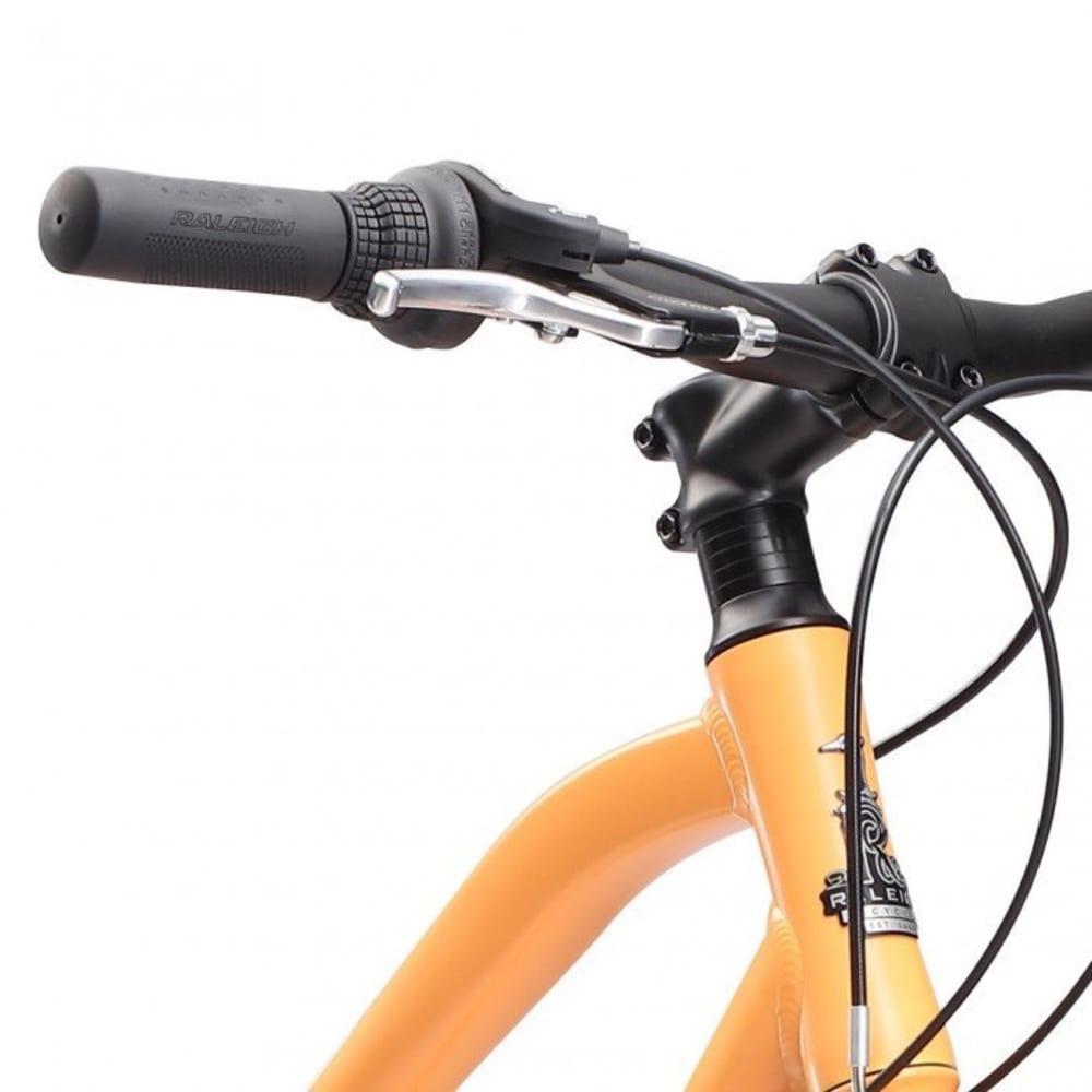 RALEIGH Alysa 1 Bike - ORANGE