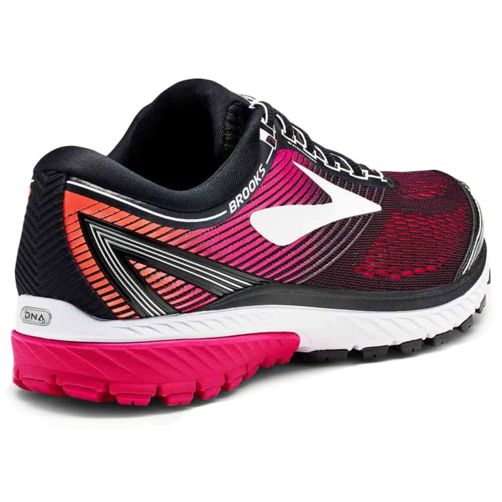 BROOKS Women  39 s Ghost 10 Running Shoes 30447d5bfd