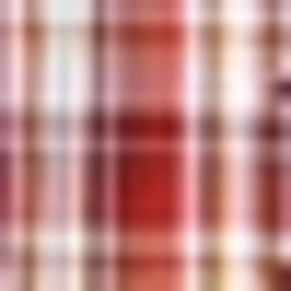 7961 VOLCANO RED CHE