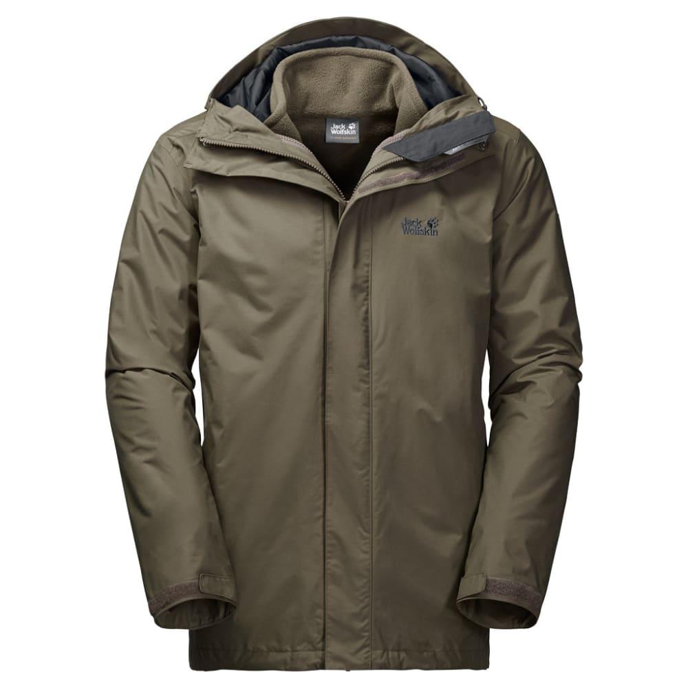 jack wolfskin iceland 3 in 1 jacket