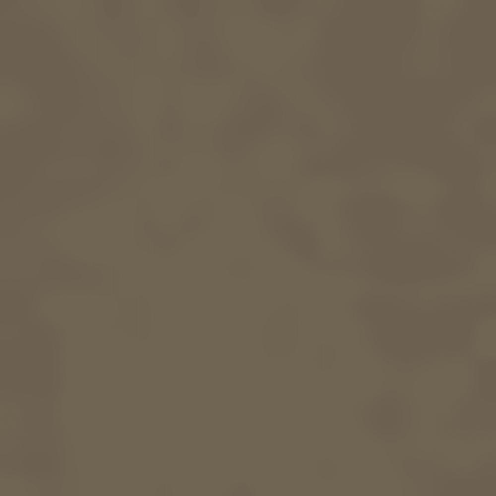 4690 GRANITE