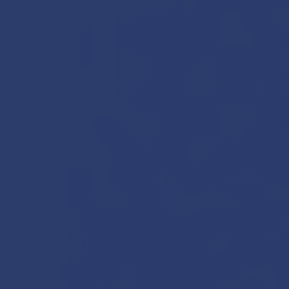 1505 ROYAL BLUE
