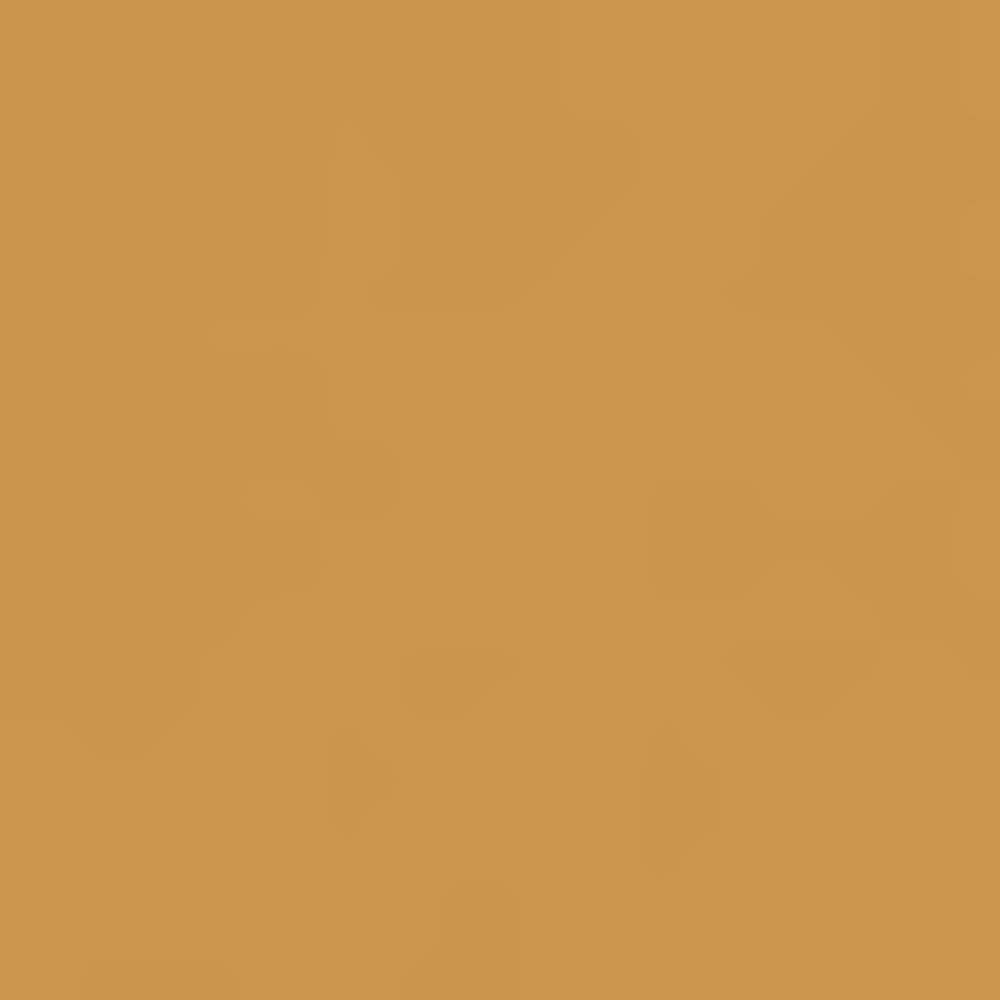 5205 GOLDEN AMBER