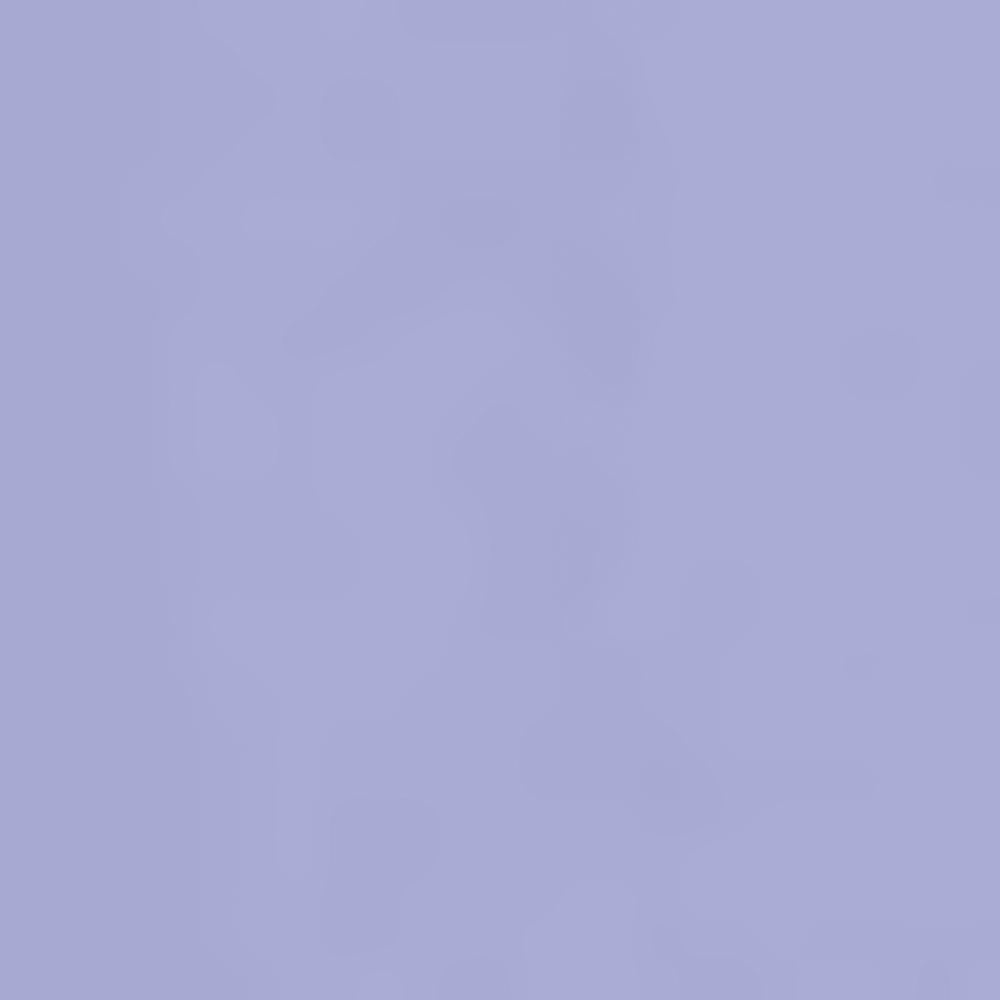 1133 LAVENDER