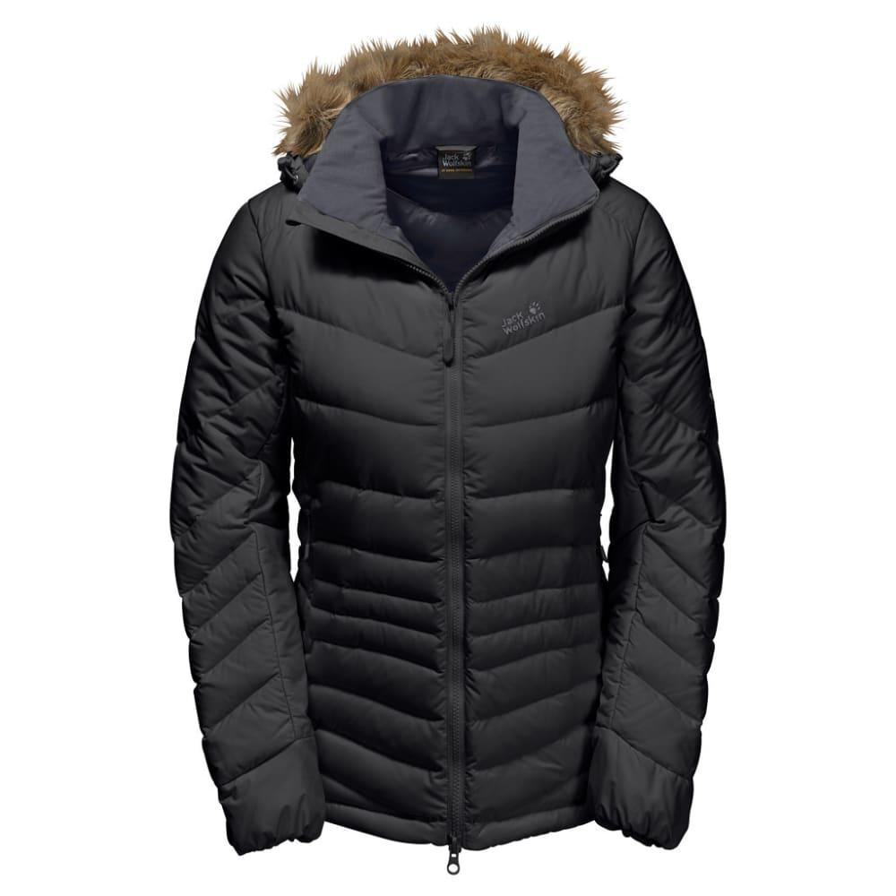 Jack wolfskin womens jackets sale