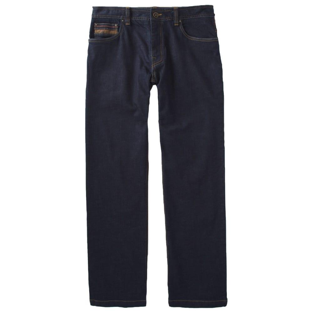 PRANA Men's Axiom Jeans 28/30