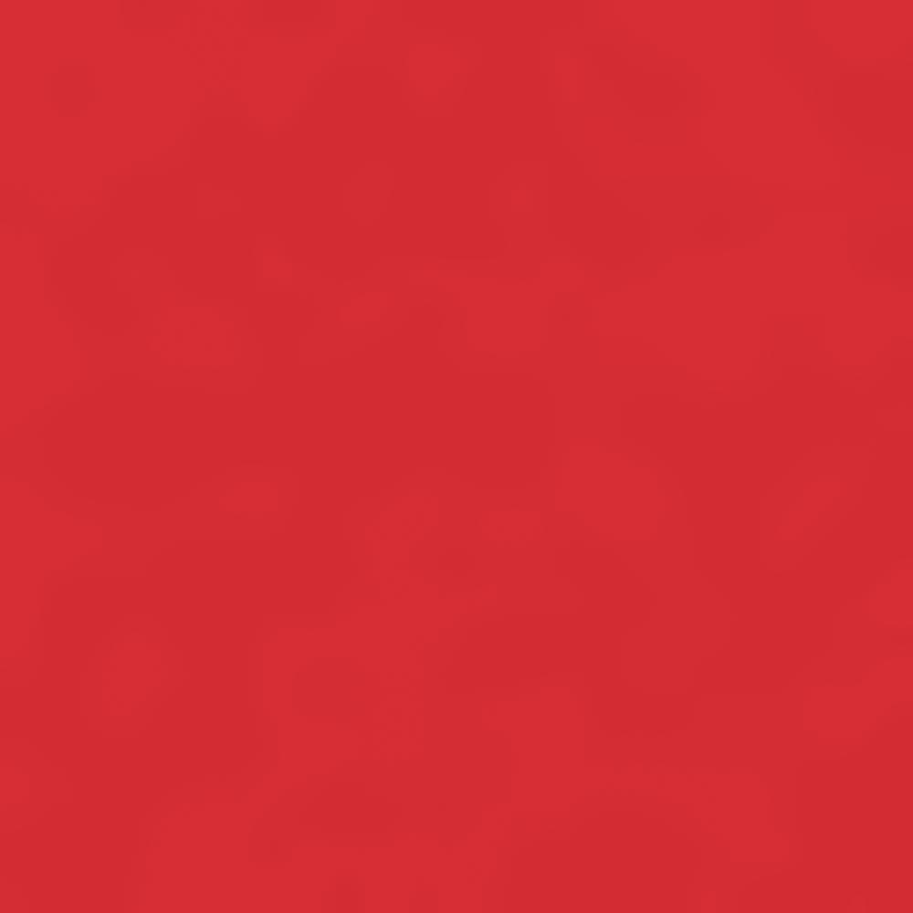 222 ALERT RED