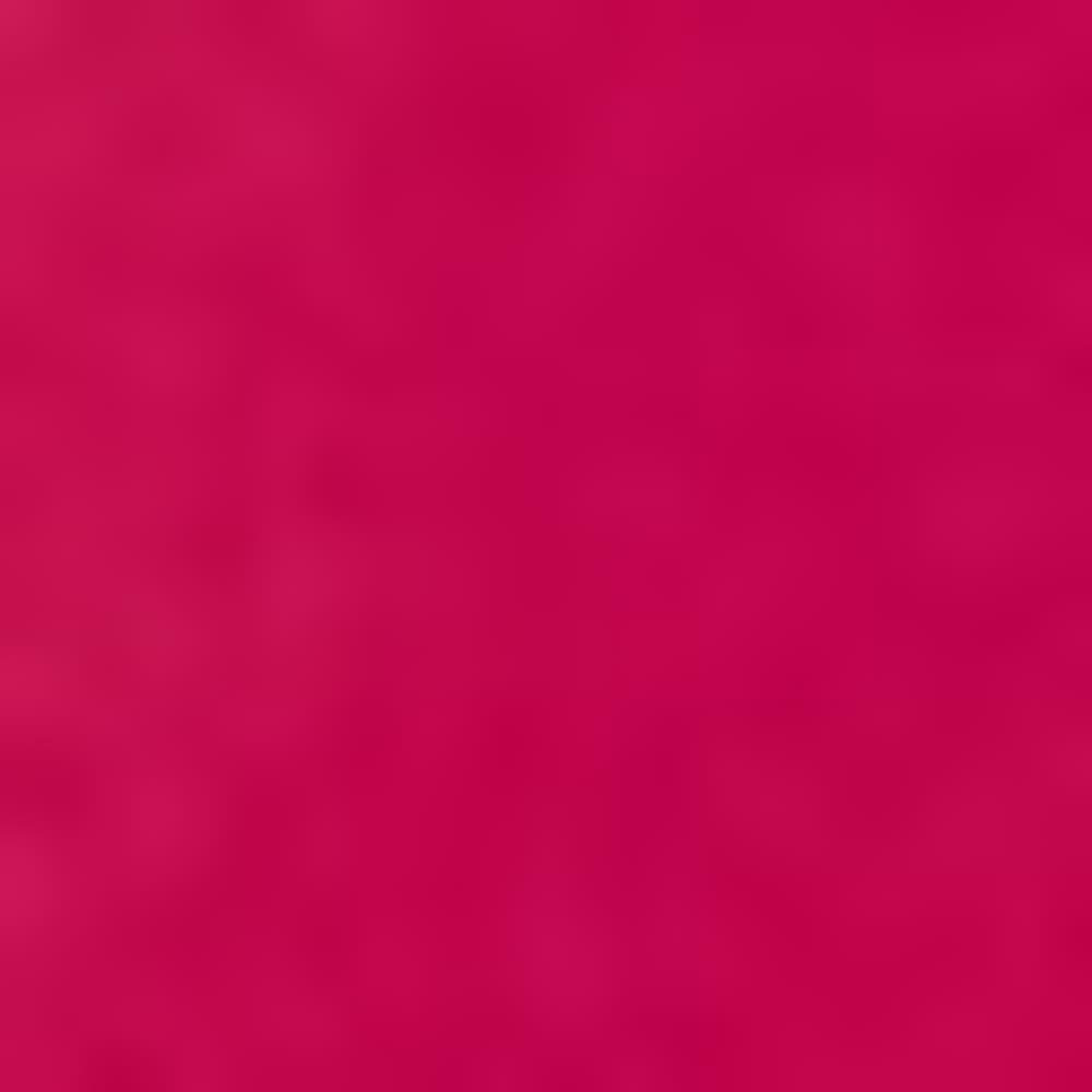 183 PERSIAN RED