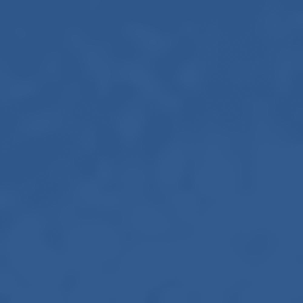 157-DUSTY BLUE