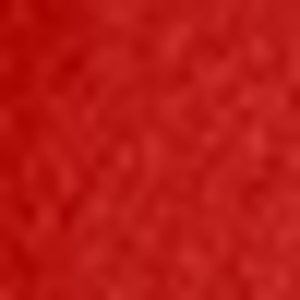 208-DARK RED