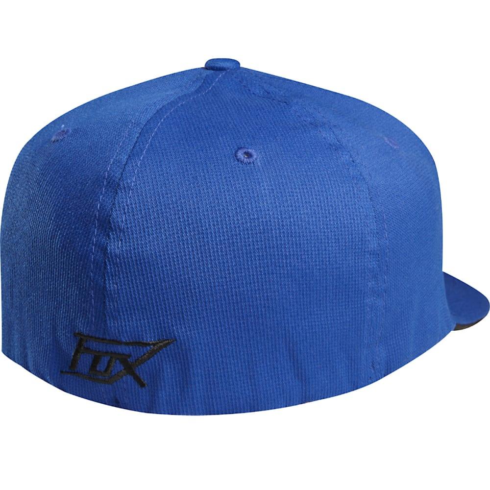 FOX RACING Big Boys  Signature Flexfit Cap - Eastern Mountain Sports 1b8991b97ee