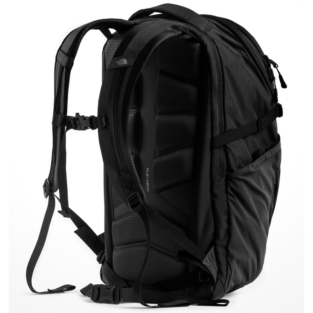 faeba0fac THE NORTH FACE Router Backpack
