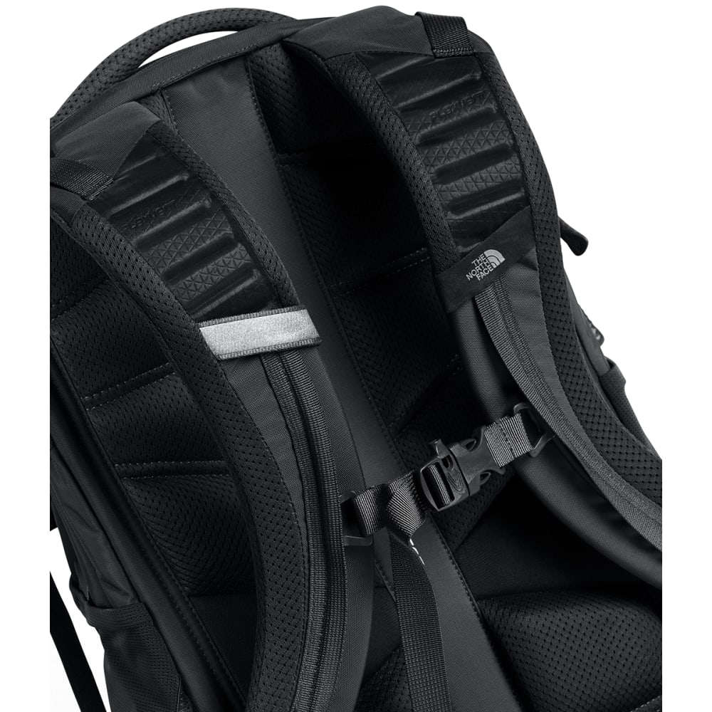 f42c019926aa THE NORTH FACE Recon Backpack