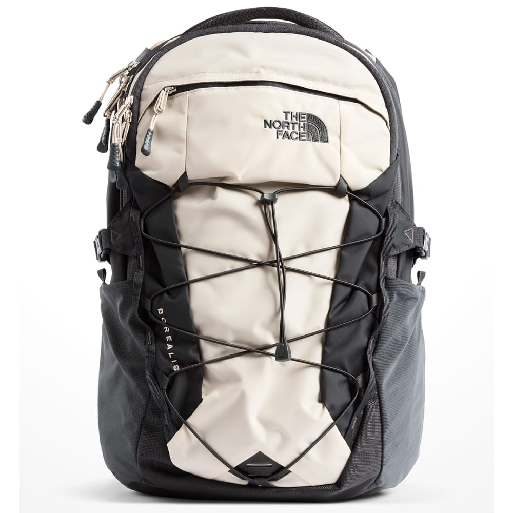 THE NORTH FACE Borealis Backpack - PEYOTE BEIGE/ASP-3QJ