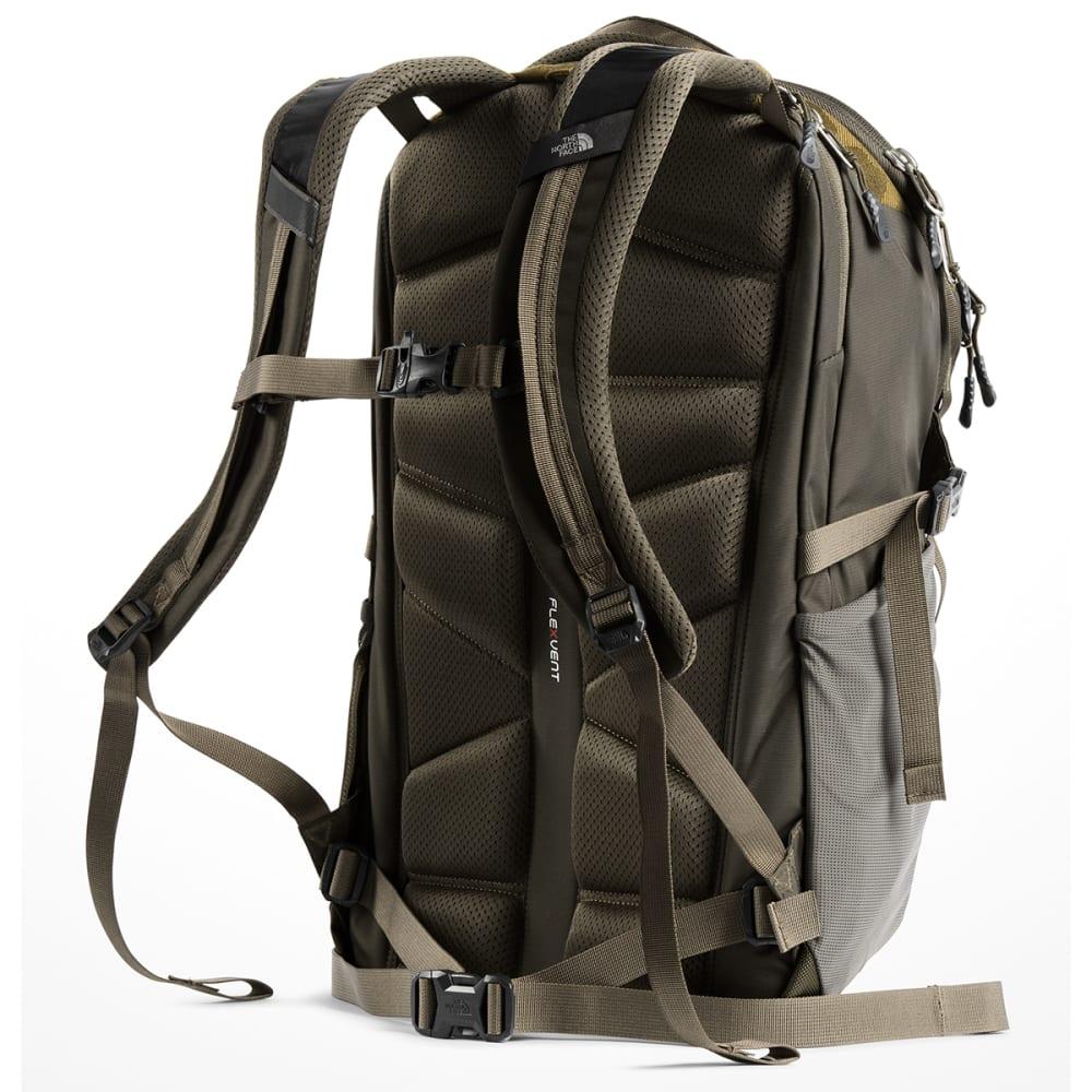 7fac3f9de THE NORTH FACE Borealis Backpack